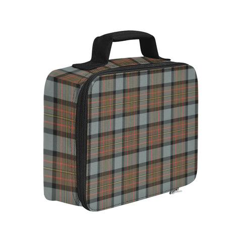 Maclaren Weathered Bag - Portable Storage Bag - BN
