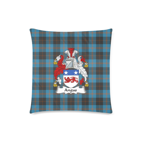 Image of ZIPPERED PILLOWS,TARTAN,Scottish Tartan,Scottish Clans,Scots Tartan,Scotland Tartan,