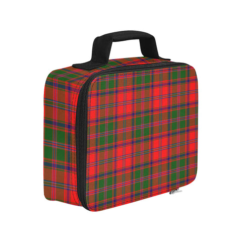 Stewart Of Appin Modern Bag - Portable Storage Bag - BN