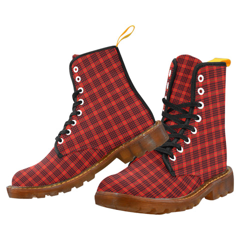 Image of MacIan Martin Boot | Scotland Boots | Over 500 Tartans