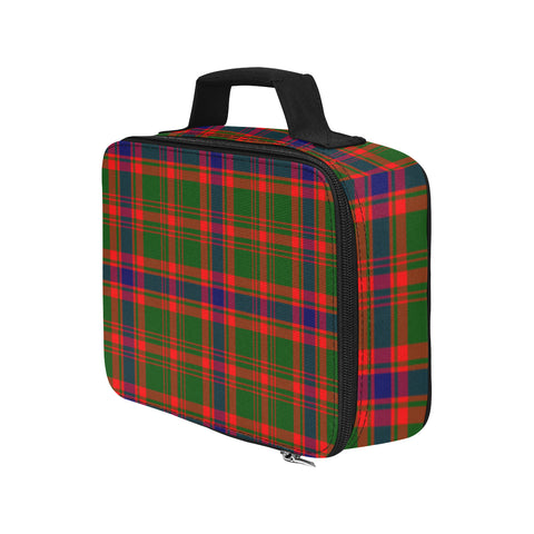 Nithsdale District Bag - Portable Storage Bag - BN