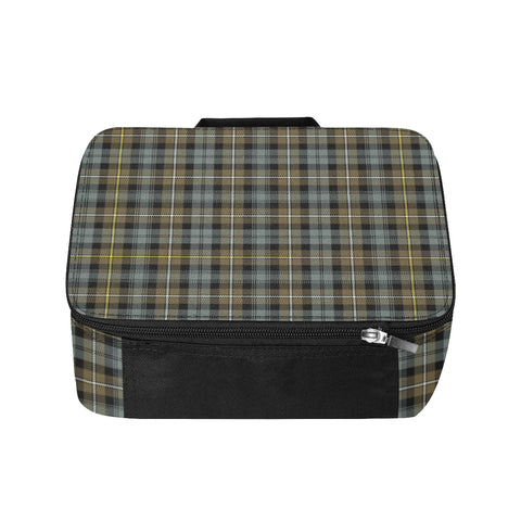 Campbell Argyll Weathered Bag - Portable Insualted Storage Bag - BN