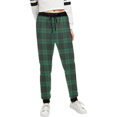 MacLean Hunting Ancient Tartan Sweatpant | Great Selection With Over 500 Tartans