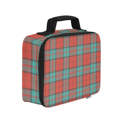 Dunbar Ancient Bag - Portable Insualted Storage Bag - BN