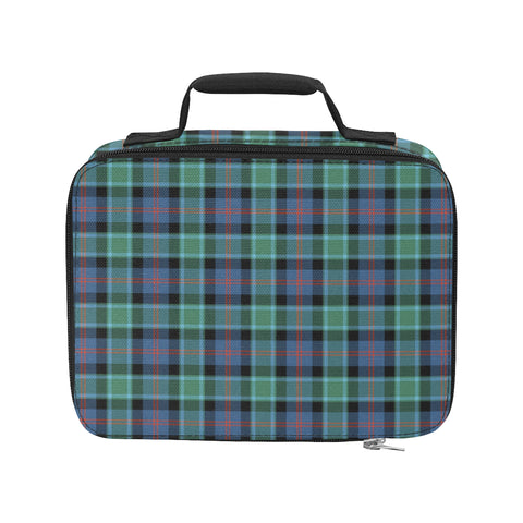 Mactaggart Ancient Bag - Portable Storage Bag - BN