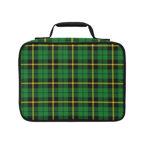 Wallace Hunting - Green Bag - Portable Insualted Storage Bag - BN