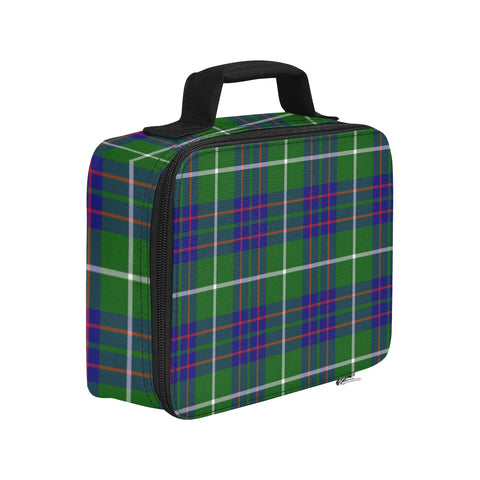 Image of Macintyre Hunting Modern Bag - Portable Insualted Storage Bag - BN