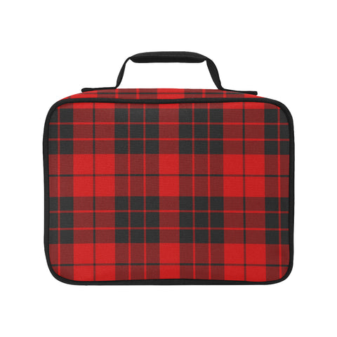 Macleod Of Raasay Bag - Portable Insualted Storage Bag - BN