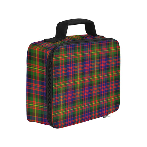 Carnegie Modern Bag - Portable Insualted Storage Bag - BN