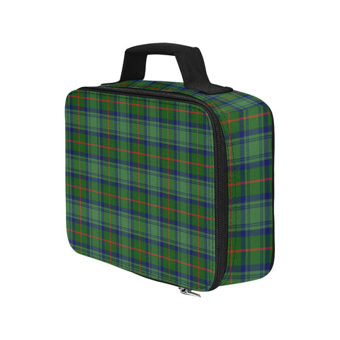 Cranstoun Bag - Portable Storage Bag - BN