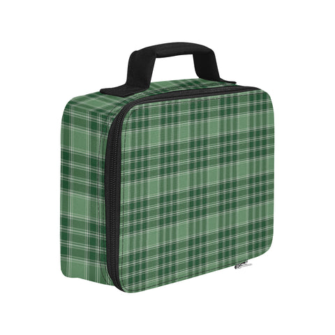 Image of Macdonald Lord Of The Isles Hunting Bag - Portable Storage Bag - BN