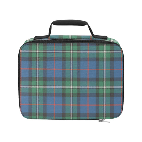 Image of Macphail Hunting Ancient Bag - Portable Storage Bag - BN