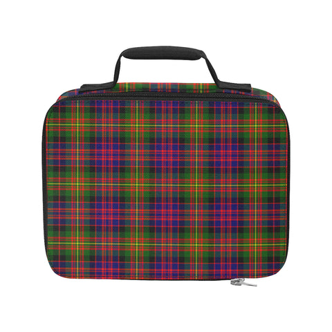 Carnegie Modern Bag - Portable Storage Bag - BN