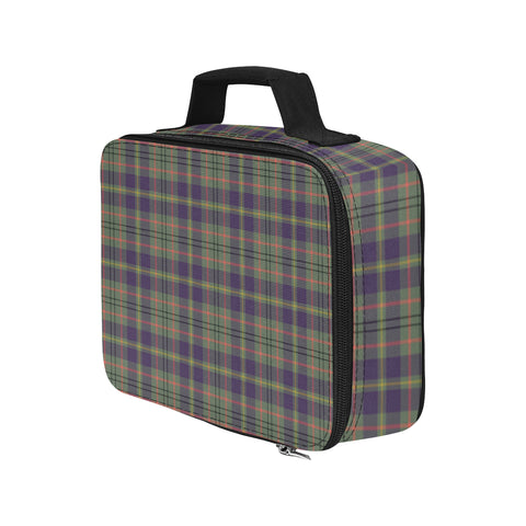Taylor Weathered Bag - Portable Insualted Storage Bag - BN