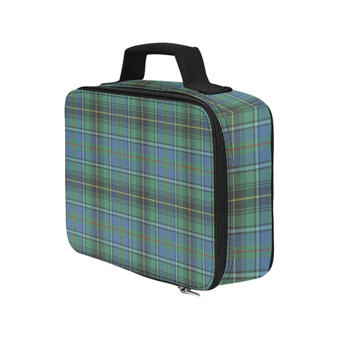 Macinnes Ancient Bag - Portable Insualted Storage Bag - BN