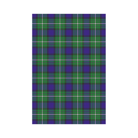 Alexander Tartan Flag | Scottishclans.co