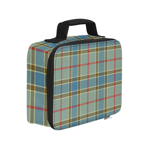 Image of Balfour Blue Bag - Portable Insualted Storage Bag - BN