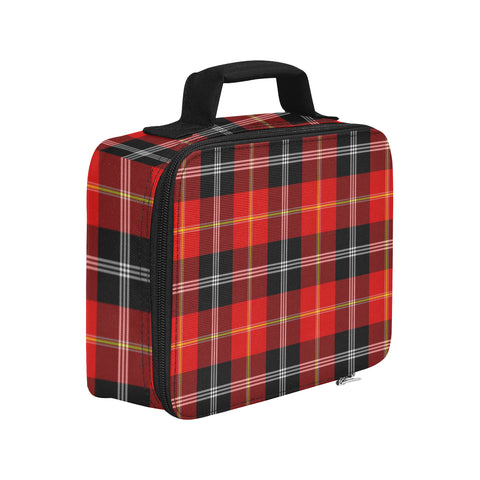 Marjoribanks Bag - Portable Storage Bag - BN