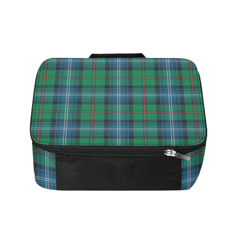 Urquhart Ancient Bag - Portable Insualted Storage Bag - BN