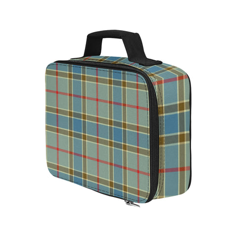Balfour Blue Bag - Portable Insualted Storage Bag - BN