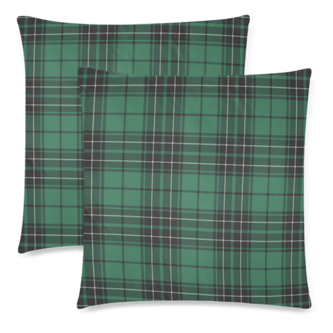 MacLean Hunting Ancient decorative pillow covers, MacLean Hunting Ancient tartan cushion covers, MacLean Hunting Ancient plaid pillow covers