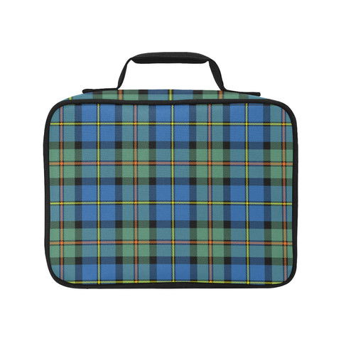 Macleod Of Harris Ancient Bag - Portable Insualted Storage Bag - BN