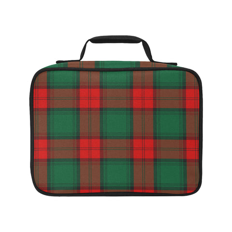 Image of Stewart Atholl Modern Bag - Portable Insualted Storage Bag - BN
