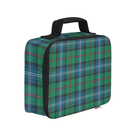 Urquhart Ancient Bag - Portable Storage Bag - BN