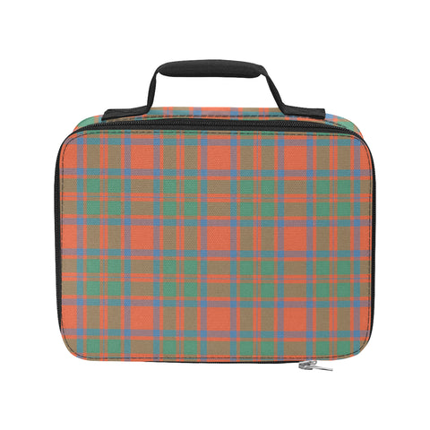 Mackintosh Ancient Bag - Portable Storage Bag - BN