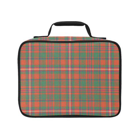 Mackinnon Ancient Bag - Portable Insualted Storage Bag - BN