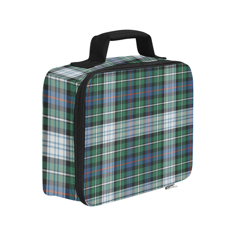 Mackenzie Dress Ancient Bag - Portable Storage Bag - BN