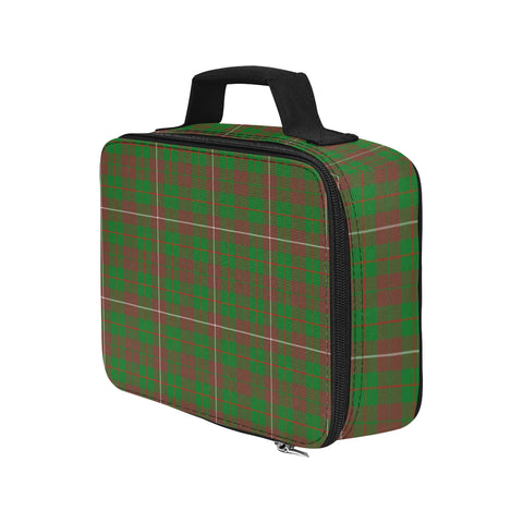 Mackinnon Hunting Modern Bag - Portable Storage Bag - BN