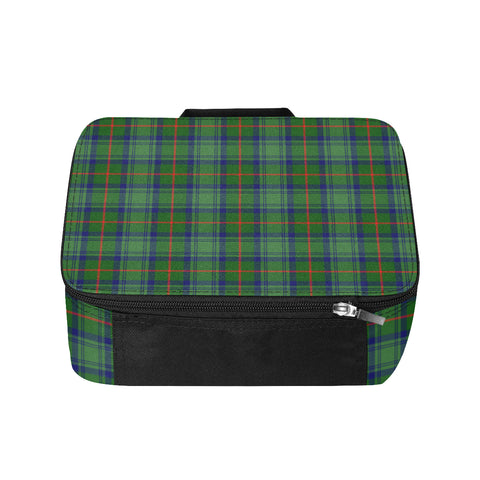 Image of Cranstoun Bag - Portable Insualted Storage Bag - BN