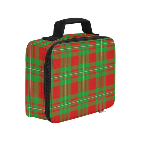 Macgregor Modern Bag - Portable Insualted Storage Bag - BN