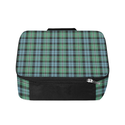 Melville Bag - Portable Storage Bag - BN