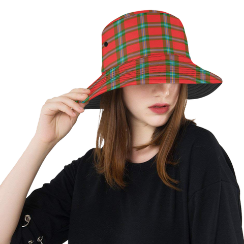 Maclaine Of Loch Buie Tartan Bucket Hat for Women and Men - utility kilt,tartan plaid,tartan,scottish tartan,scottish plaid,scottish kilt,scottish clothing,ONLINE SHOPPING,kilts for sale,kilts for men,kilt shop,kilt,cool bucket hat,CLOTHING,BUCKET HATS,bucket hat for women,bucket hat,bucket hat for men,scottish clan,scotland tartan,scots tartan ,Merry Christmas,Cyber Monday,Black Friday,Online Shopping