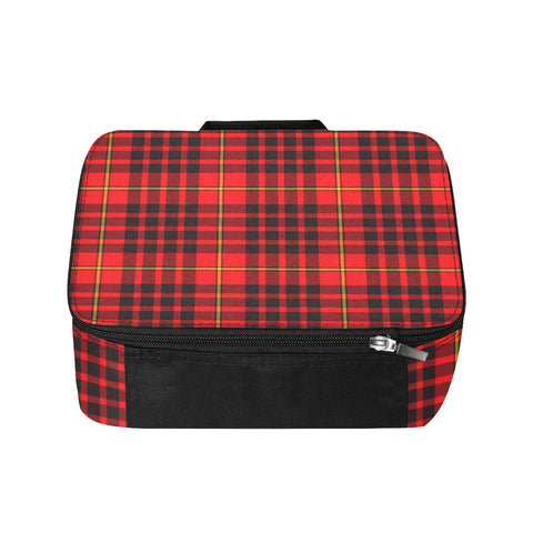 Macian Bag - Portable Storage Bag - BN