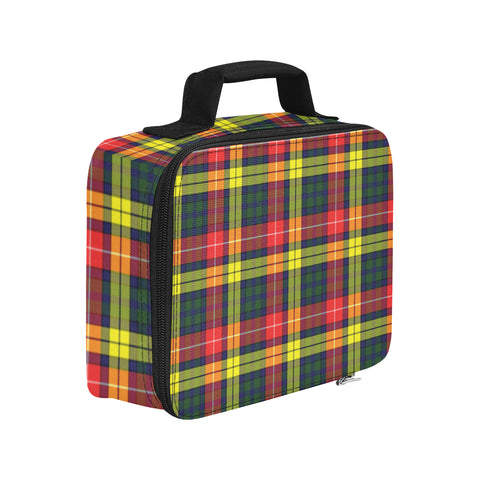 Buchanan Modern Bag - Portable Insualted Storage Bag - BN