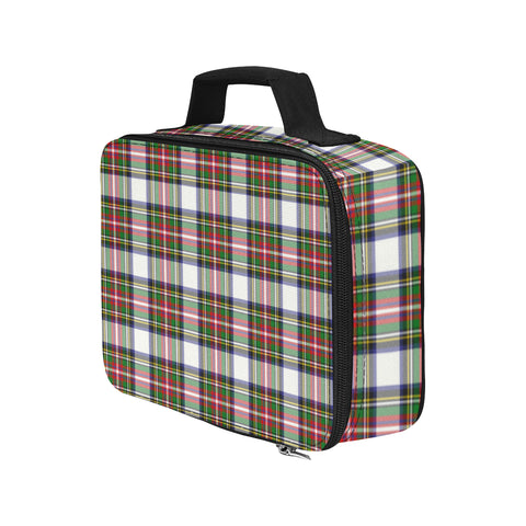 Stewart Dress Modern Bag - Portable Storage Bag - BN