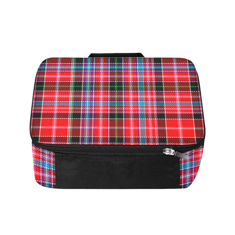 Image of Aberdeen District Bag - Portable Storage Bag - BN