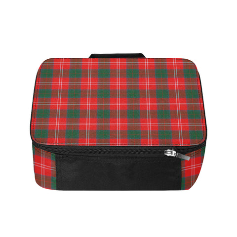 Chisholm Modern Bag - Portable Storage Bag - BN