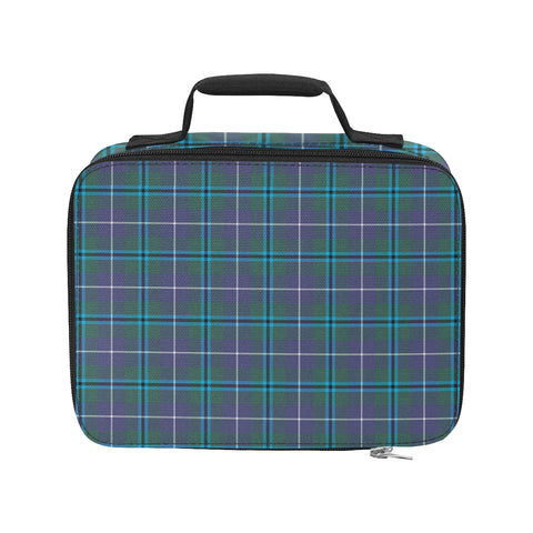 Douglas Modern Bag - Portable Storage Bag - BN