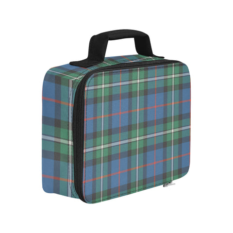 Macphail Hunting Ancient Bag - Portable Insualted Storage Bag - BN