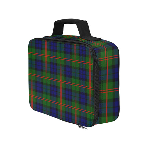 Dundas Modern 02 Bag - Portable Insualted Storage Bag - BN
