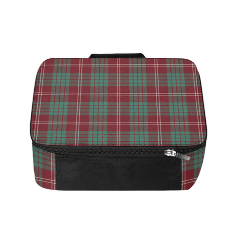 Image of Crawford Modern Bag - Portable Insualted Storage Bag - BN