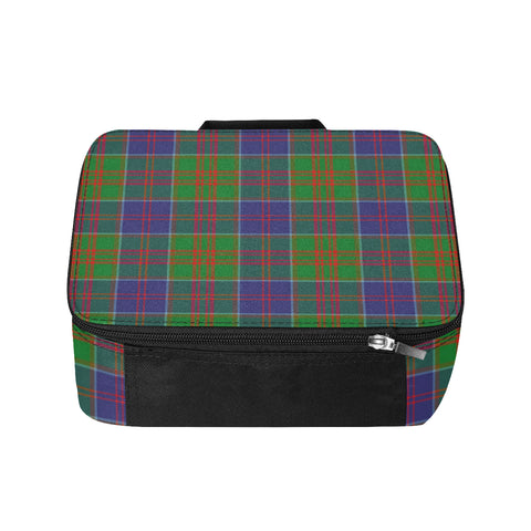 Stewart Of Appin Hunting Modern Bag - Portable Storage Bag - BN