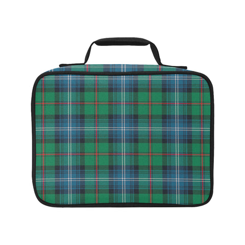 Image of Urquhart Ancient Bag - Portable Storage Bag - BN
