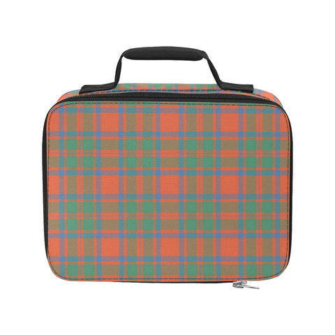 Mackintosh Ancient Bag - Portable Insualted Storage Bag - BN