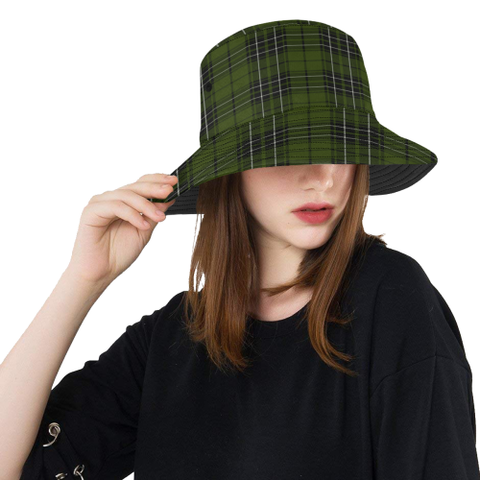 Image of Maclean Hunting Tartan Bucket Hat for Women and Men - utility kilt,tartan plaid,tartan,scottish tartan,scottish plaid,scottish kilt,scottish clothing,ONLINE SHOPPING,kilts for sale,kilts for men,kilt shop,kilt,cool bucket hat,CLOTHING,BUCKET HATS,bucket hat for women,bucket hat,bucket hat for men,scottish clan,scotland tartan,scots tartan ,Merry Christmas,Cyber Monday,Black Friday,Online Shopping