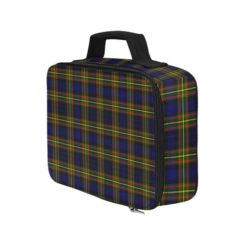 Image of Maclellan Modern Bag - Portable Storage Bag - BN